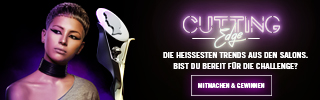 Schwarzkopf Professional Cutting Edge