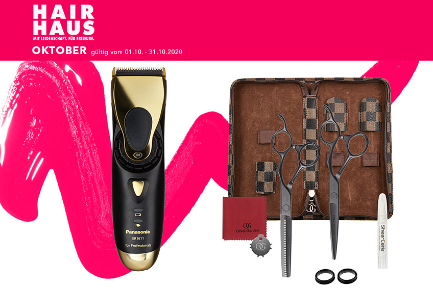 Coole Tools im Herbst