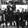 Team Paul Mitchell®