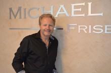 Michael Langer ist immer für seine Kunden da.