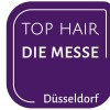 Fresh-up für die Top Hair Messe