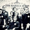 Barber Angels Brotherhood: Obdachlosen-Styling – mach mit!