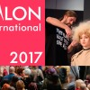 Seid dabei: Salon International 2017 ruft!