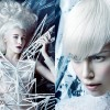 Arctica Collection 2017 by kpO