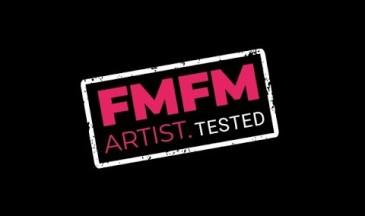 Melanie Chaari - FMFM Artist Tested