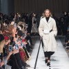 Sportmax bei der Fashion Week NYC