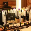 Paul Mitchell® Beauty-Lounge