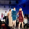 Abendshow 'Hairdressers Catwalk Show by Stopperka & friends' mit...