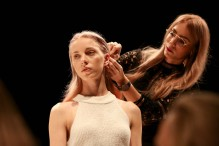 Wella Professionals Non touring Shift Collections