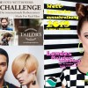 Landesmeisterschaften, Hair-Fashion-Preview, Men Challenge: Buntes Fachprogramm am 17.2. in Esslingen