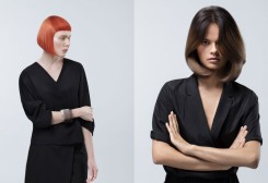 Hair & Beauty Artist Campus Collection