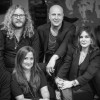 Tolles Team: RUSH in Sachen Charity on stage