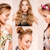 Top-Trend des Sommers: Festival-Stylings!