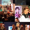 Trendlooks der Collection FUTUREWISE auf Deutschland-Tour