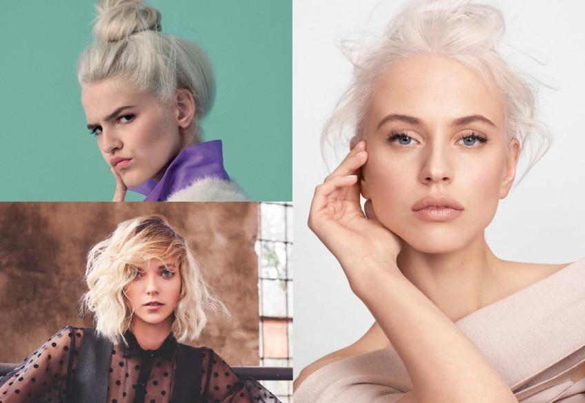Giga-Model Kaia Gerber macht es vor – alle Fashionistas ziehen nach: in 2020 boomt Blond mehr denn je! Wir haben für Euch die angesagtesten Looks, Techniken und Trends zusammengestellt, mit der die neue Blond-Welle zum echten Business-Booster werden kann!